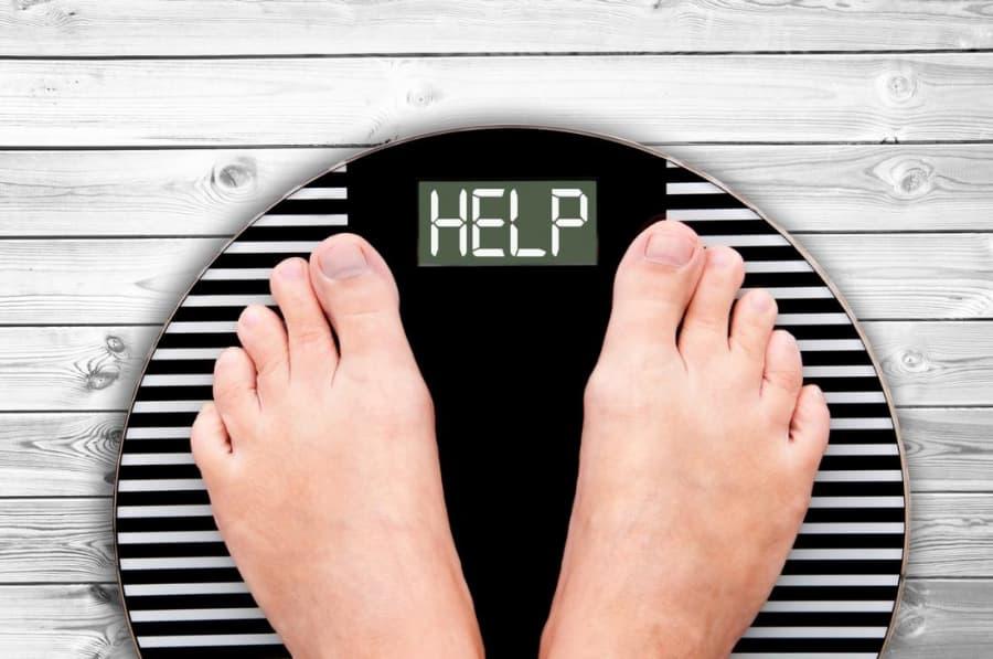 Bệnh tiểu đường và béo phì 2