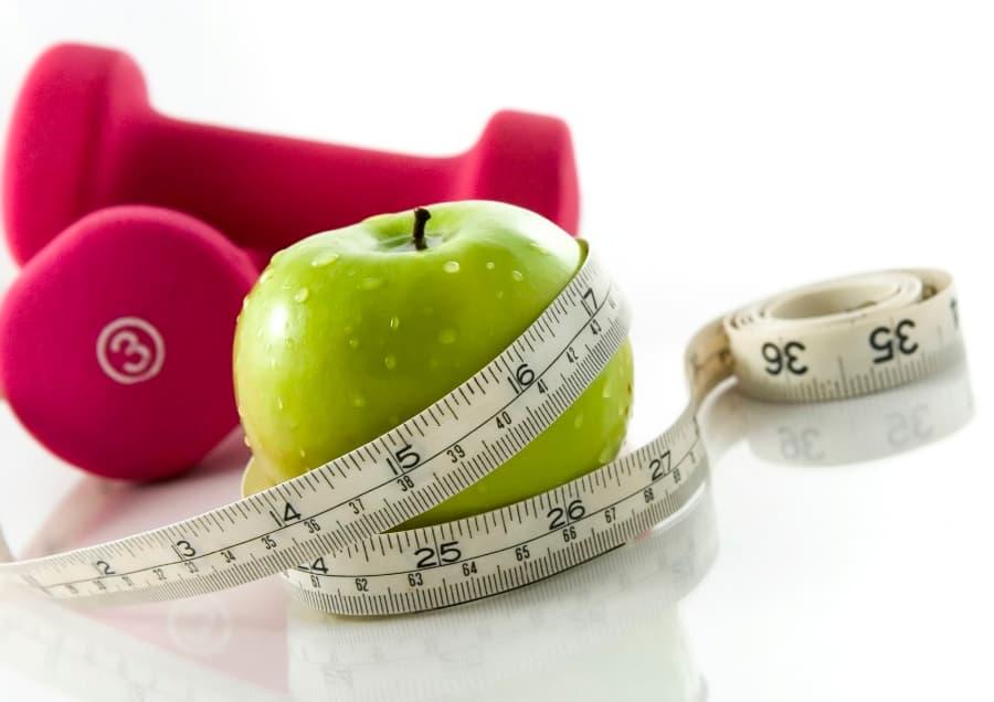 Bệnh tiểu đường và béo phì 4