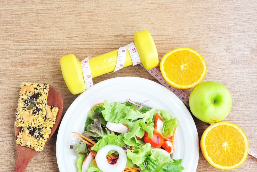 Bệnh tiểu đường và béo phì 5
