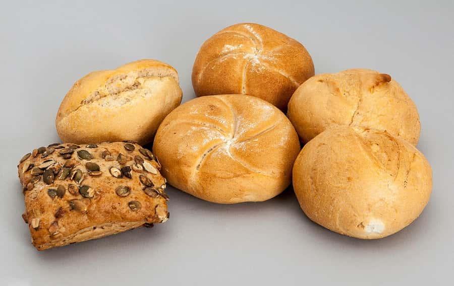 Ngũ cốc nguyên hạt làm giảm nguy cơ mắc bệnh tiểu đường. Gợi ý cách chế biến gạo lứt dễ ăn hơn 3