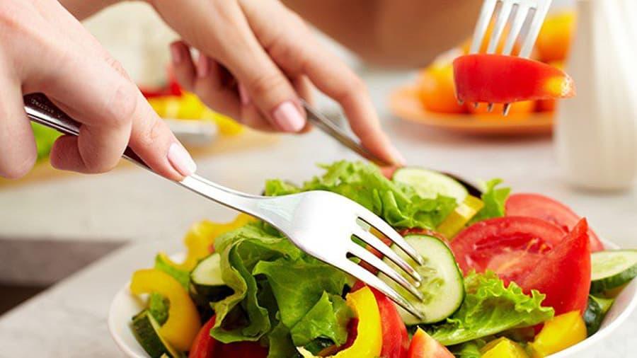 Sáu biện pháp khắc phục chứng nhạy cảm với lạnh của bệnh tiểu đường 2