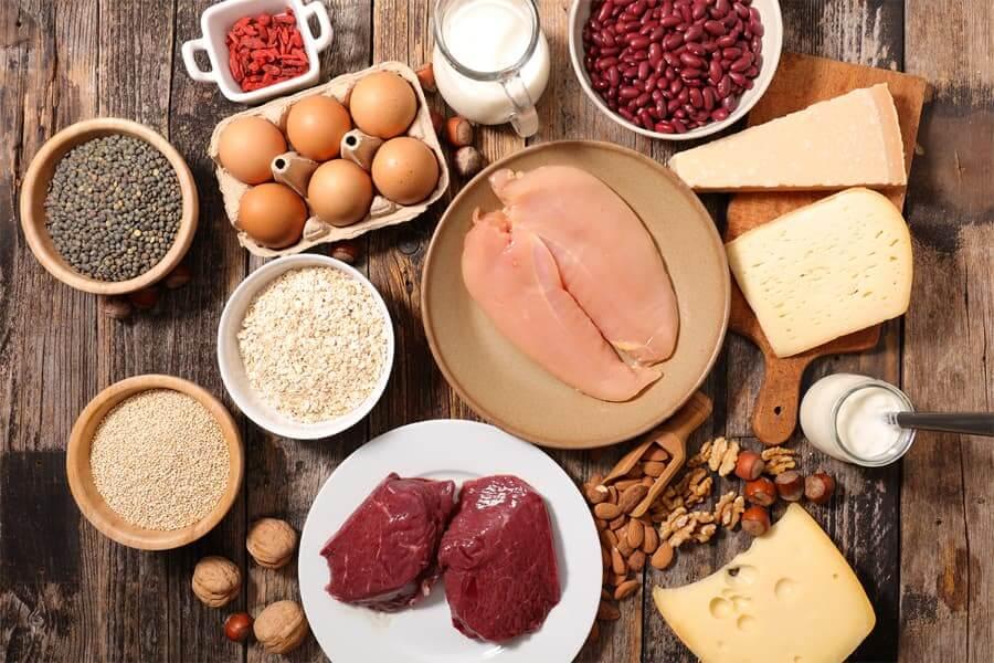 Sáu biện pháp khắc phục chứng nhạy cảm với lạnh của bệnh tiểu đường 5