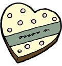 Sô cô la làm giảm nguy cơ mắc bệnh tim 3