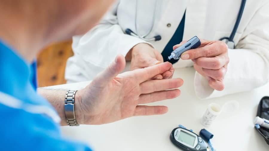 Tạo ra tế bào sản xuất insulin từ tế bào gốc. Hy vọng trong điều trị cơ bản bệnh tiểu đường tuýp 1-1