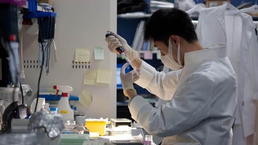 Tạo ra tế bào sản xuất insulin từ tế bào gốc. Hy vọng trong điều trị cơ bản bệnh tiểu đường tuýp 1-2