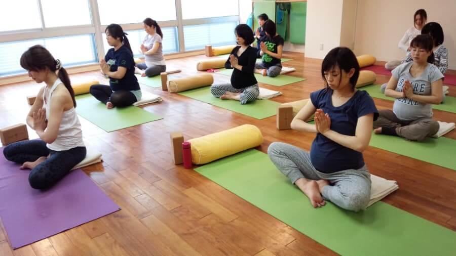 Tập thể dục khi mang thai làm giảm nguy cơ mắc bệnh tiểu đường thai kỳ và béo phì 5