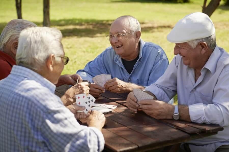 Tuổi thọ của người bị tiểu đường là bao nhiêu? 1