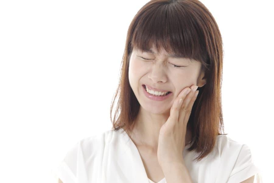 Bệnh tiểu đường và sức khỏe răng miệng 3