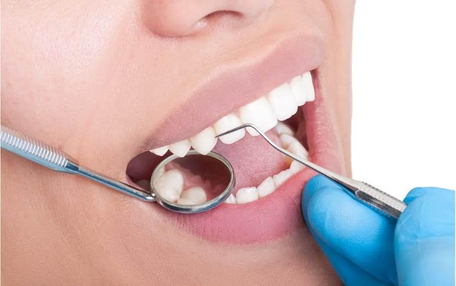 Bệnh tiểu đường và sức khỏe răng miệng 4