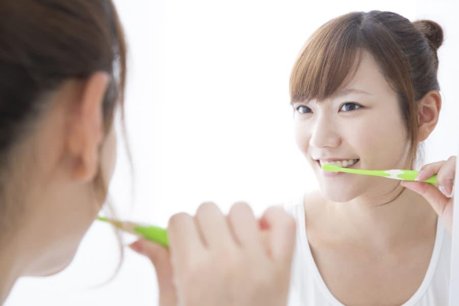 Bệnh tiểu đường và sức khỏe răng miệng 5