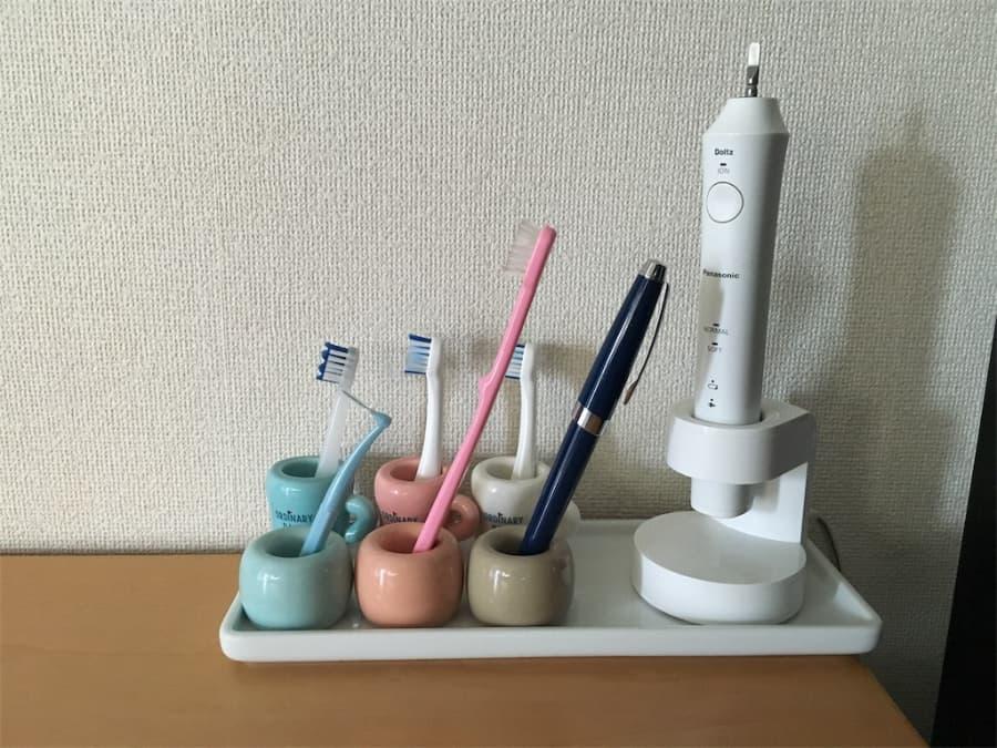 Bệnh tiểu đường và sức khỏe răng miệng 6