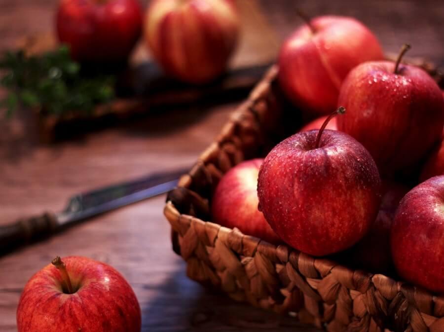 Kết quả hình ảnh cho táo