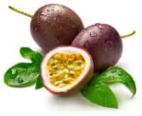 Những loại trái cây chứa nhiều đường 4