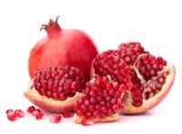 Những loại trái cây chứa nhiều đường 5