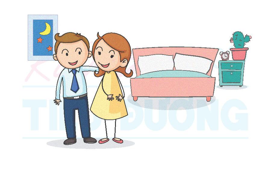 Rối loạn chức năng tình dục do bệnh tiểu đường 6