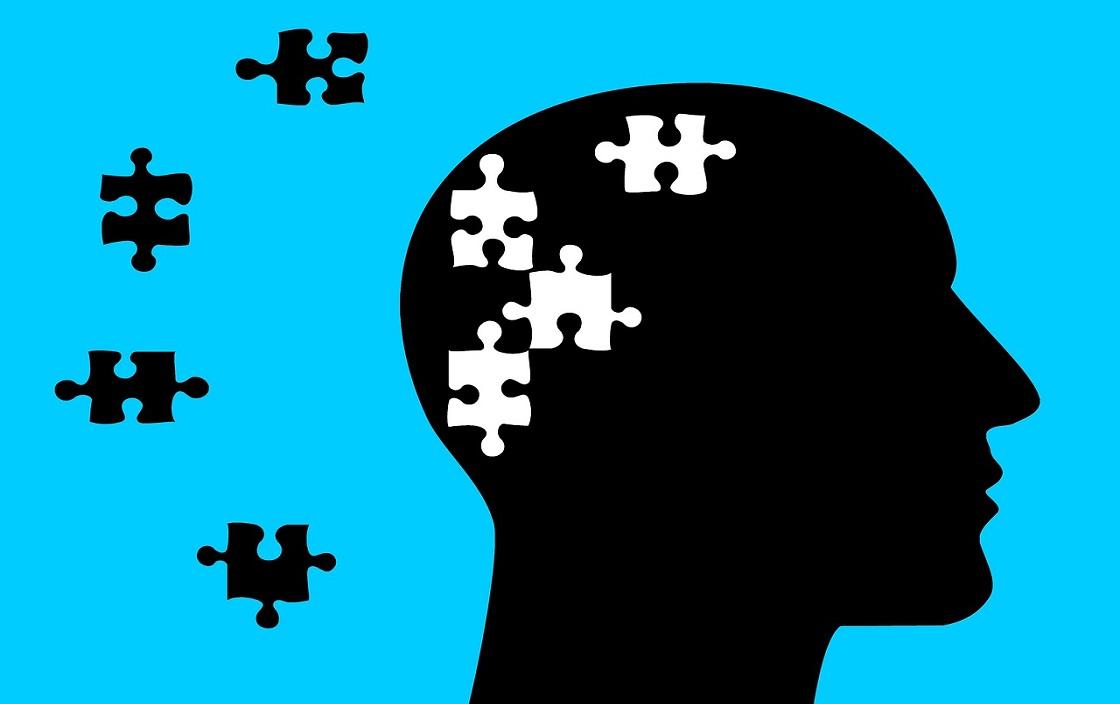 Mối quan hệ giữa hội chứng suy giảm trí nhớ và bệnh tiểu đường