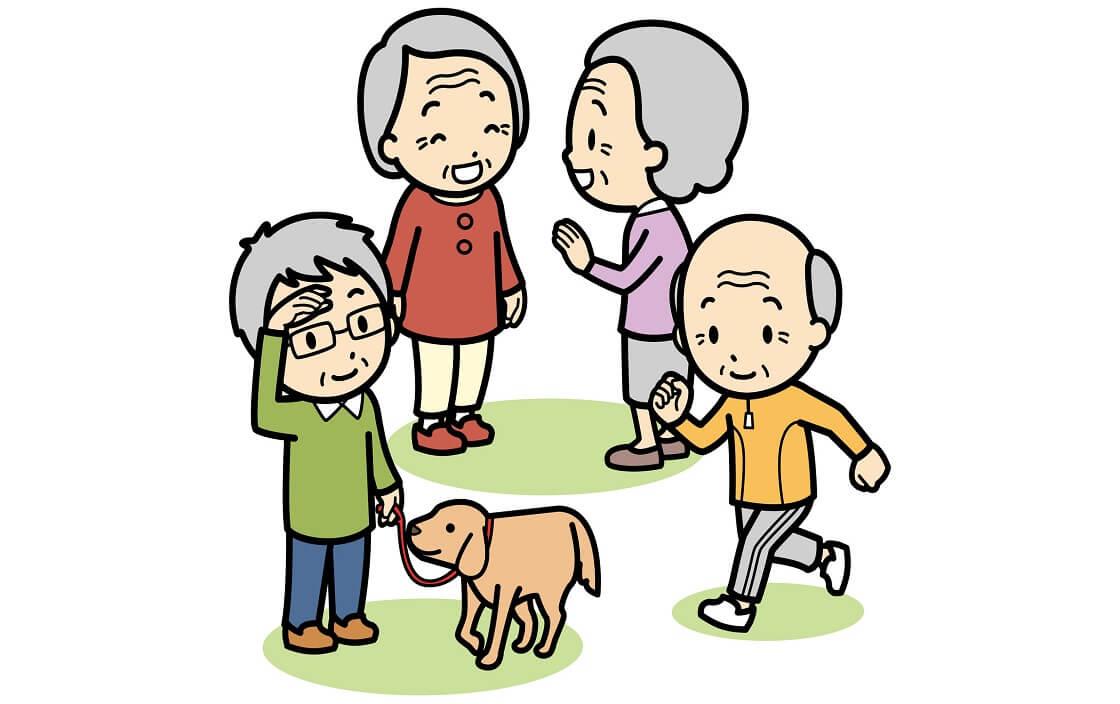 Vận động giúp giảm nguy cơ suy giảm trí nhớ ở bệnh tiểu đường 1