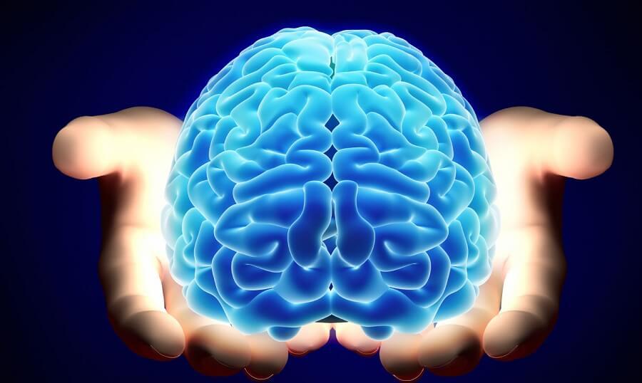 Vận động giúp giảm nguy cơ suy giảm trí nhớ ở bệnh tiểu đường 2