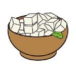 Chế độ ăn uống bổ sung canxi đúng cách giúp xương chắc khỏe 8