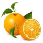 Chế độ ăn uống bổ sung canxi đúng cách giúp xương chắc khỏe 9