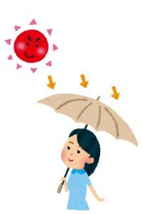 Tắm nắng đúng cách để tạo vitamin D. Phương pháp chống lại tác hại của tia cực tím 5