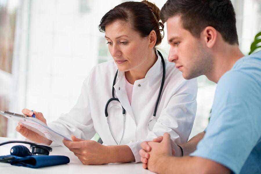 Bệnh nhân bị tiểu đường có ăn được giá đỗ không? 1