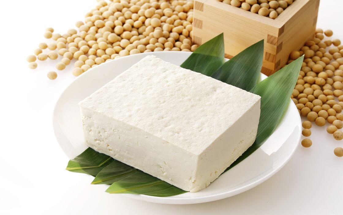 Bệnh nhân tiểu đường có nên ăn đậu phụ không? 5