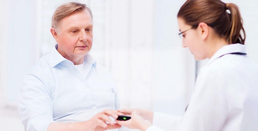 Bệnh nhân tiểu đường và tiểu đường thai kỳ có được ăn vú sữa không? Lá vú sữa chữa bệnh tiểu đường? 3