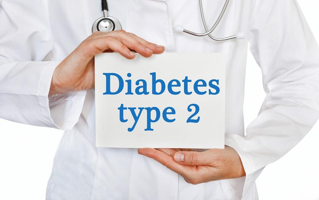 Đi tìm lời giải đáp: Bị bệnh tiểu đường tuýp 2 là nặng hay nhẹ?