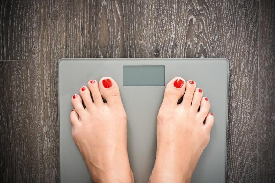 Những điều cần biết về bệnh tiểu đường tuýp 3? 3