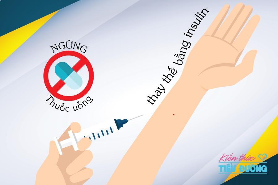 Phụ nữ bị tiểu đường có nên mang thai? Tiêu chuẩn mang thai là gì? 2