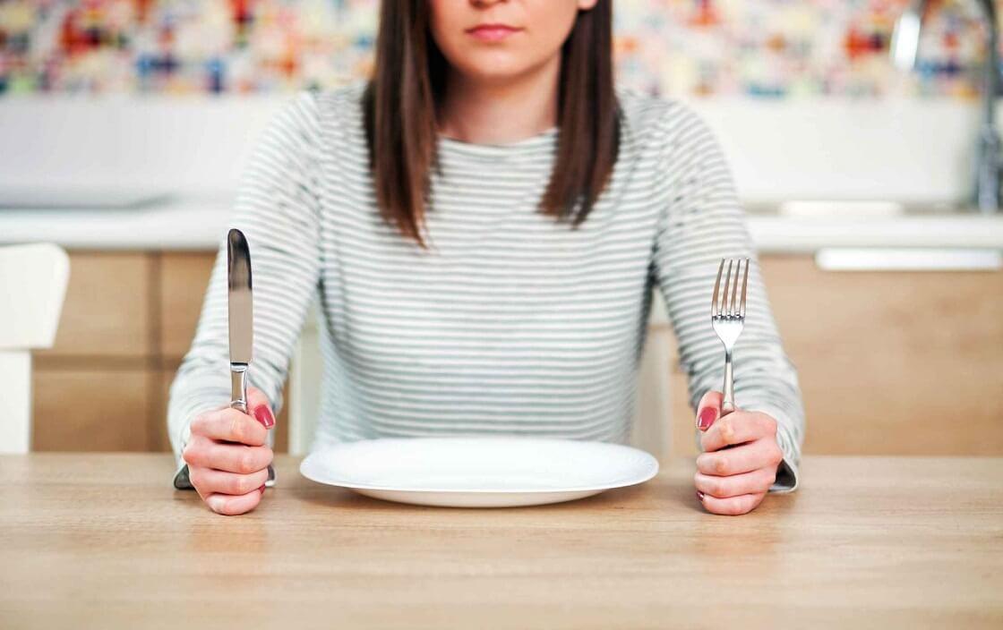 Ăn sáng có tác dụng cải thiện bệnh tiểu đường và kiểm soát cân nặng