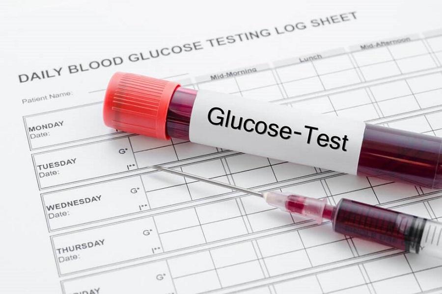 Người bị bệnh tiểu đường ăn quýt được không? 1