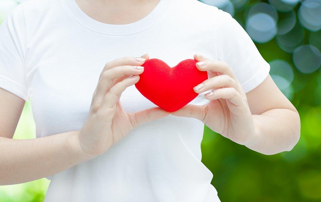 Nữ giới bị bệnh tiểu đường tuýp 1 có nguy cơ cao mắc bệnh về tim mạch
