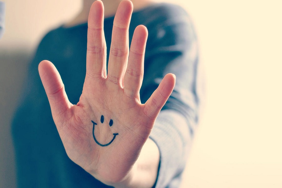 Tiếng cười giúp cải thiện bệnh tiểu đường, hội chứng chuyển hóa và ung thư 1