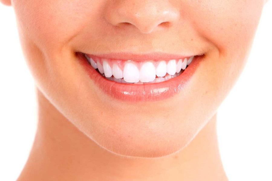 Tiếng cười giúp cải thiện bệnh tiểu đường, hội chứng chuyển hóa và ung thư 2