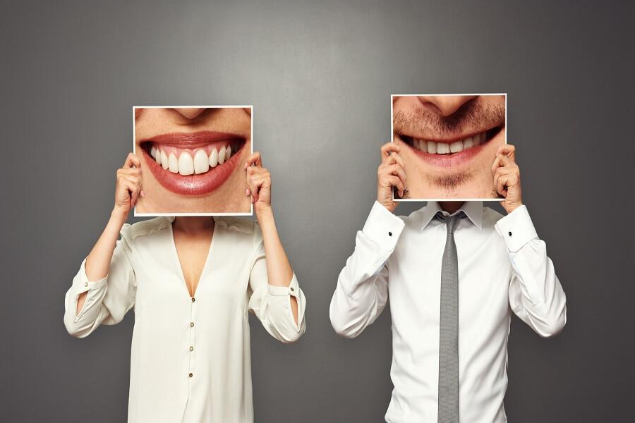 Tiếng cười giúp cải thiện bệnh tiểu đường, hội chứng chuyển hóa và ung thư 3