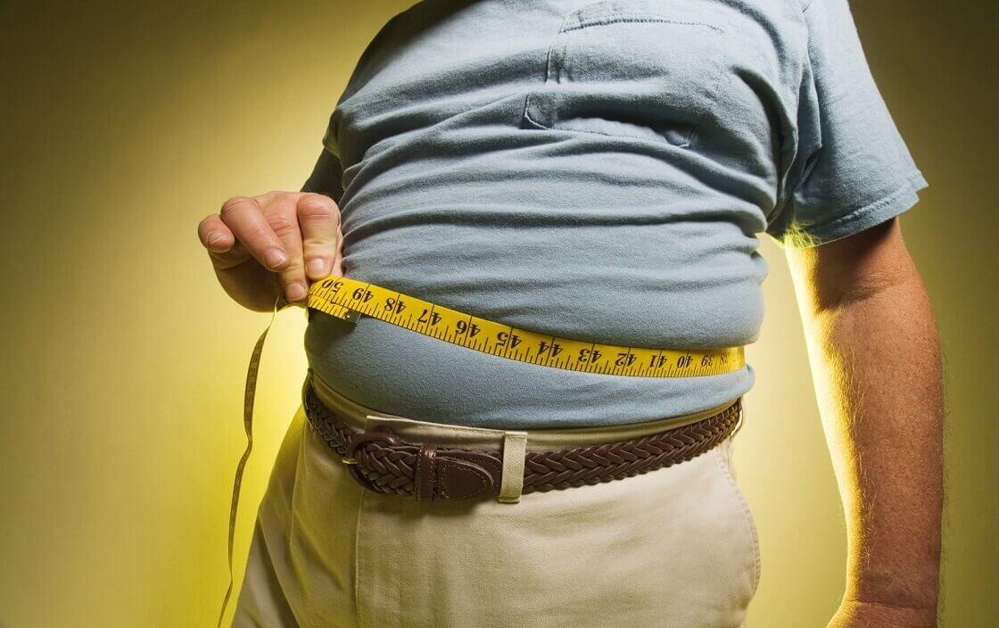 5 nhóm đối tượng có nguy cơ bị bệnh tiểu đường tuýp 20