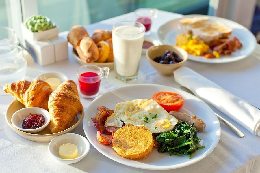 Bệnh nhân tiểu đường nên ăn gì vào buổi sáng và những điều cần lưu ý? 1