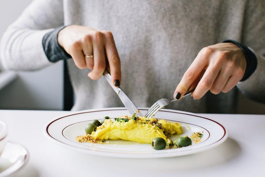 Bệnh nhân tiểu đường nên ăn gì vào buổi sáng và những điều cần lưu ý? 0