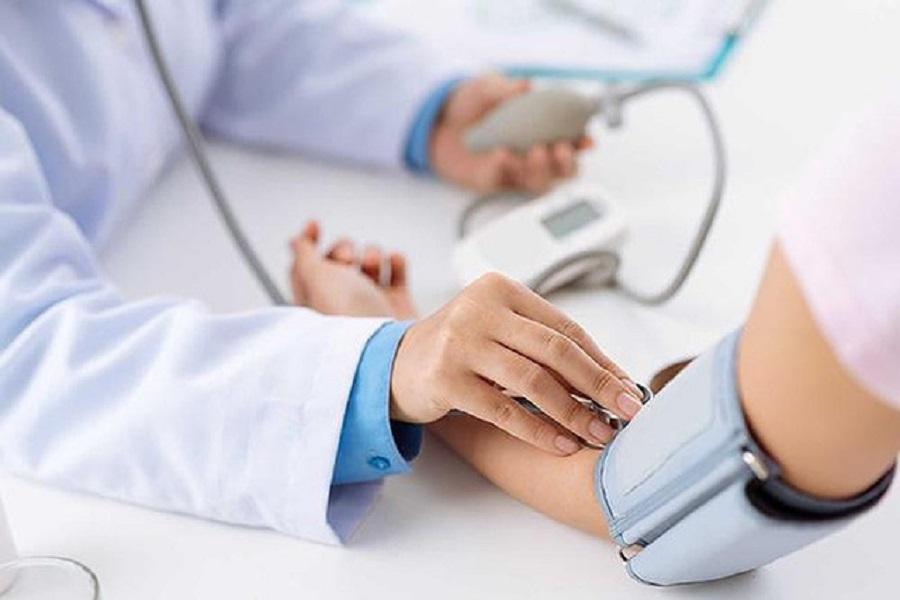 Lựa chọn chế độ ăn cho bệnh nhân tiểu đường bị tim mạch cần chú ý những gì? 2