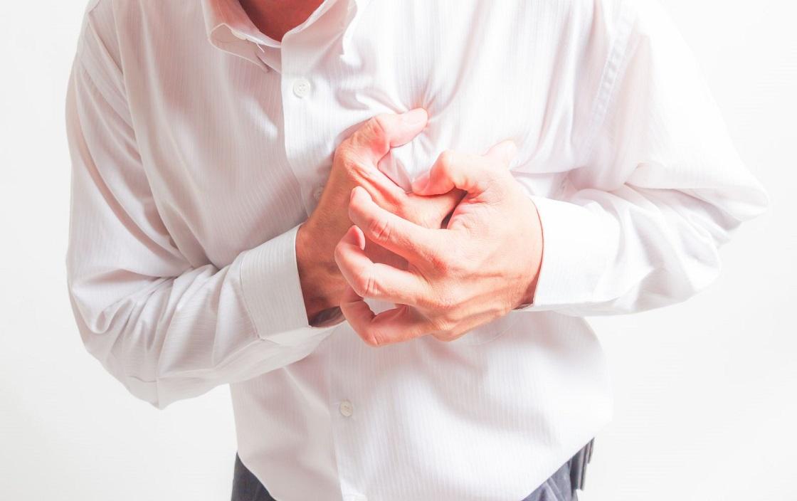 Lựa chọn chế độ ăn cho bệnh nhân tiểu đường bị tim mạch cần chú ý những gì? 1