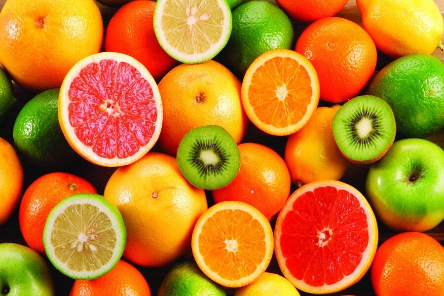 Người mới mắc bệnh tiểu đường nên ăn gì để không làm tăng đường huyết? 5