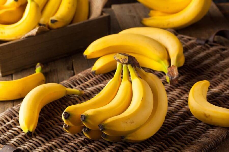 6 loại thực phẩm giúp cân bằng đường huyết và cải thiện giấc ngủ 1