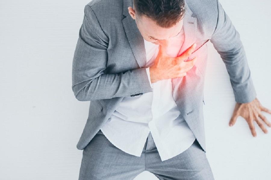 Bệnh tiểu đường là mộ trong những yếu tố nguy cơ gây ra đột quỵ 2