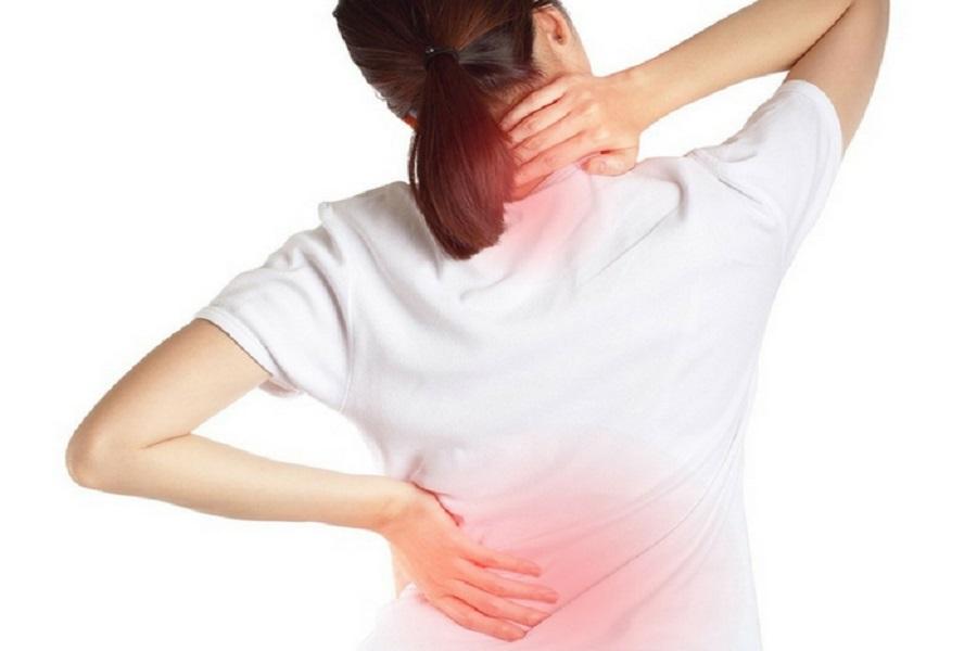 Cơ chế của việc tập thể dục ngăn chặn sự lão hóa của cơ thể và bệnh tiểu đường 2