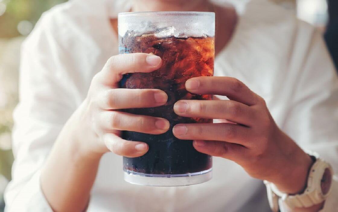"""Đồ uống ngọt không cồn là """"kẻ thù"""" của tiểu đường, làm tăng nguy cơ mắc bệnh thận 0"""