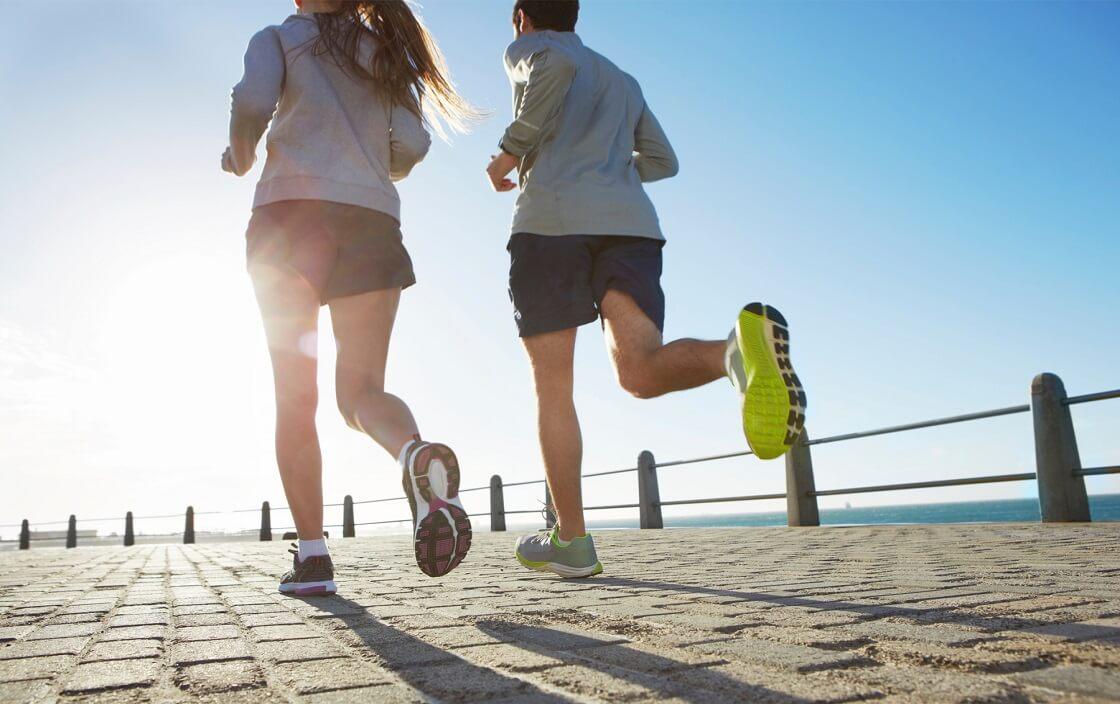 Duy trì thói quen tập thể dục ở người đái tháo đường như thế nào là tốt? 0
