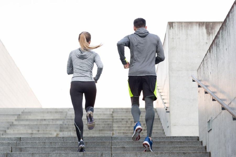 Duy trì thói quen tập thể dục ở người đái tháo đường như thế nào là tốt? 1