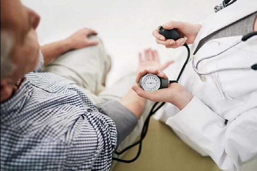 Gợi ý 5 cách cải thiện trí nhớ cho người cao tuổi bị bệnh tiểu đường 2